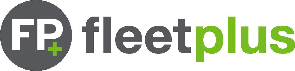 FleetPlus_logo_colour_1000px