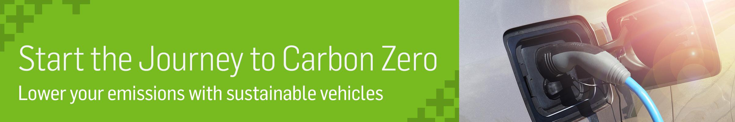 F+_Journey-to-Carbon-Zero_Sep-2021